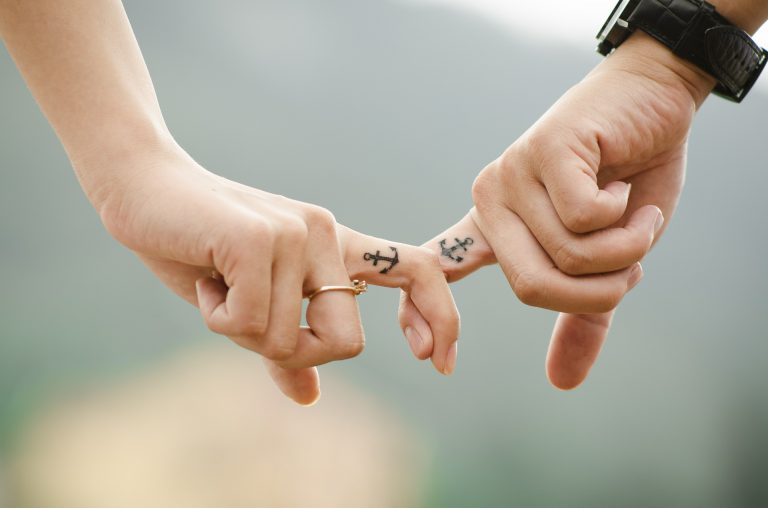 Read more about the article Бесплатные международные сайты знакомств.