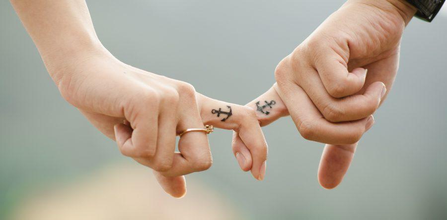 Бесплатные международные сайты знакомств.