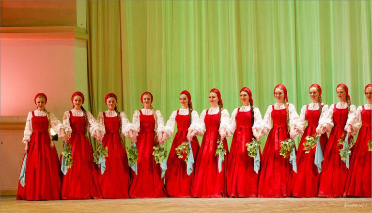 Read more about the article Письма – шаблоны и правила переписки с иностранцами.