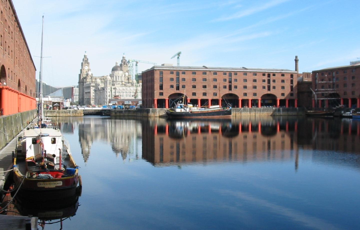 Albert_Dock_Liverpool_7