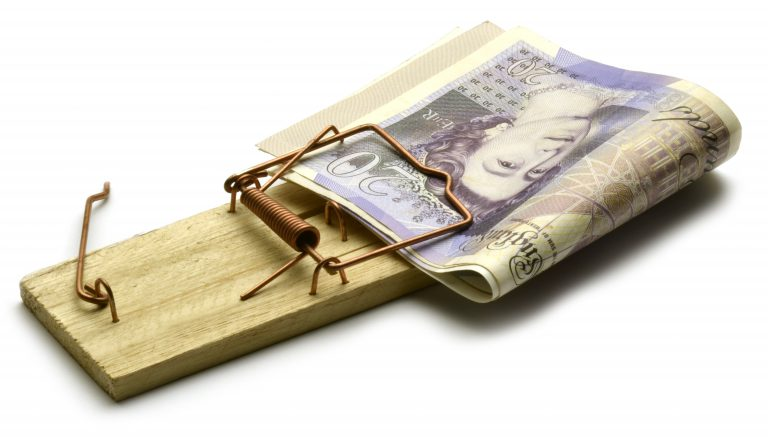 Read more about the article Налоги. За что платят в Европе? В том числе, чтобы было чисто на улицах.