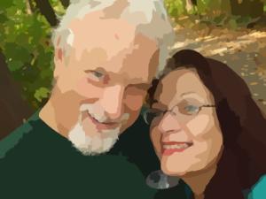 Международные сайты знакомств 50+.