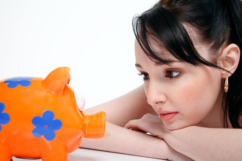 Как быть, если  очень хочется на себе сэкономить?