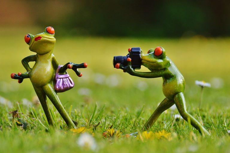 Read more about the article Фотографии для сайта знакомств. Сколько и какие выбрать.