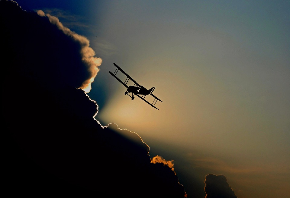 Разбор полётов. Часть пятая. Настойчивые вопросы))