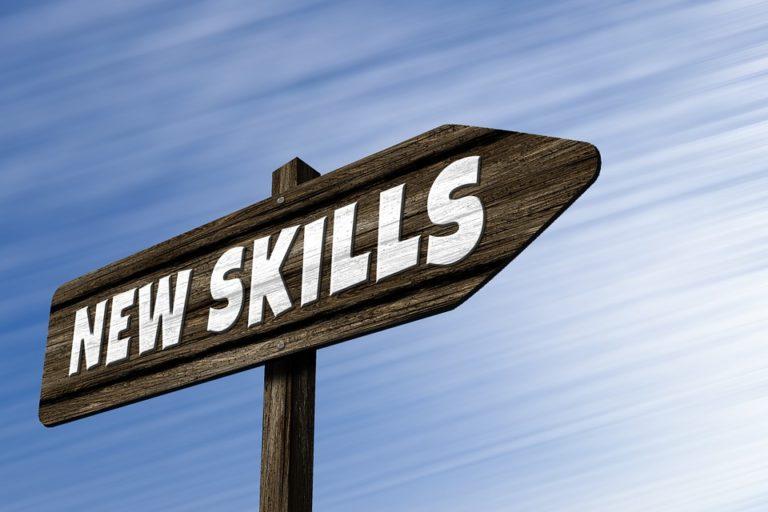 Read more about the article У кого и как учиться. Как выбрать тренера.