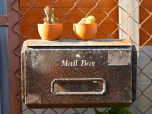 Правильный почтовый сервис для регистрации на международных сайтах знакомств.