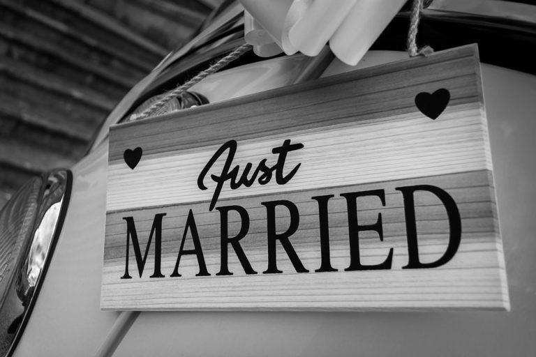 Read more about the article Счастливые истории. Часть 3. Мария и Джон.