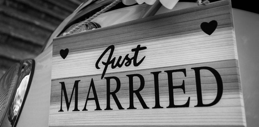 Счастливые истории. Часть 3. Мария и Джон.