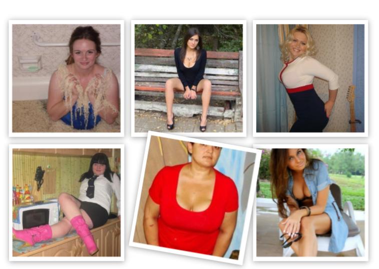 Фотографии для сайта знакомств. Обнаженка и уважение.