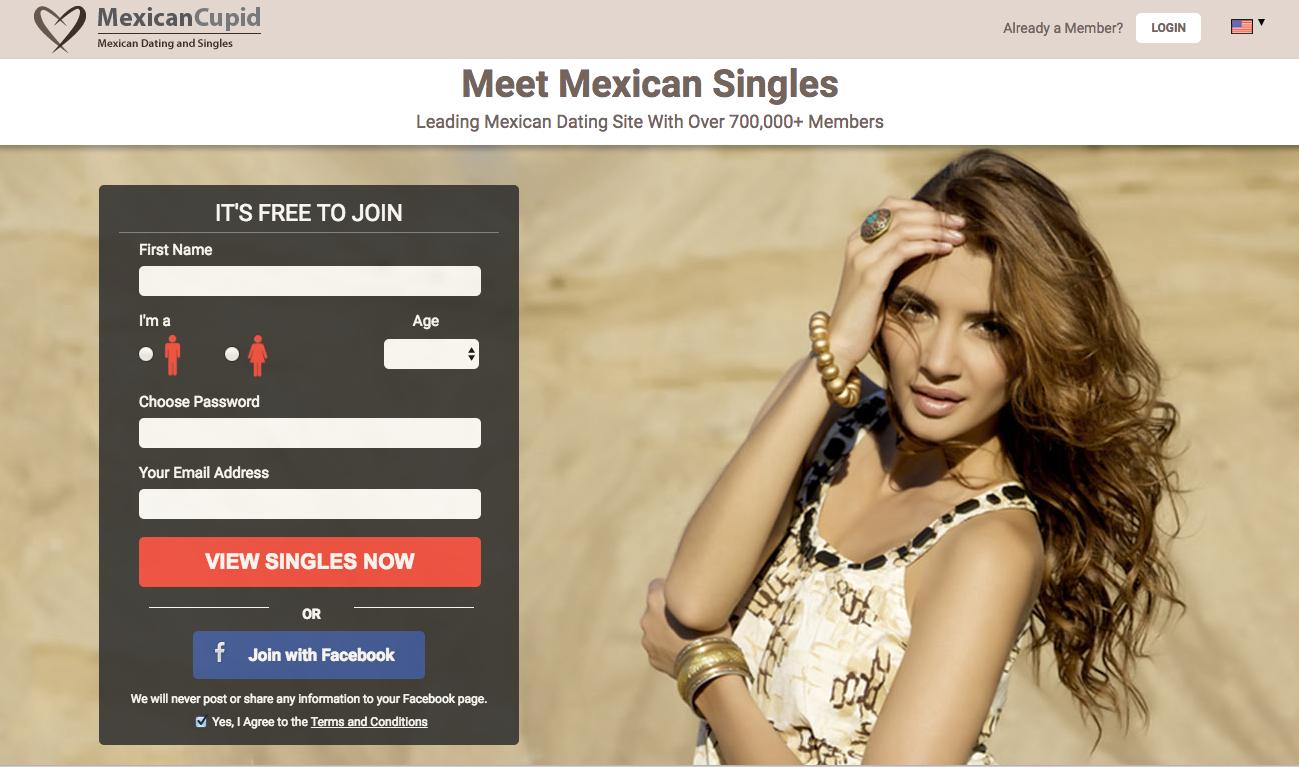 знакомств всемирный сайт