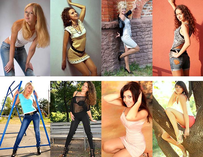 «Фото в купальнике должно быть сУксуальным». Рекомендации от «Elena's Models».