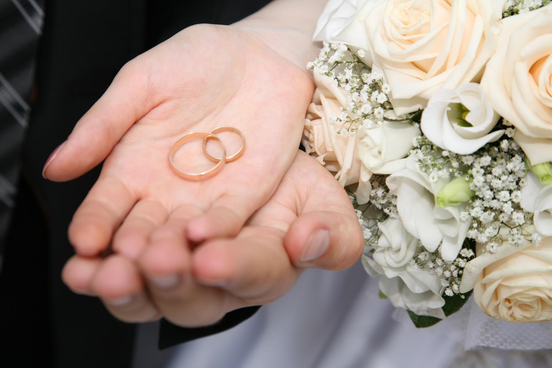 междунароные сайты знакомств