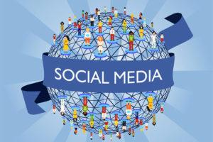Техника безопасности и регистрация на международных сайтах знакомств через социальные сети.