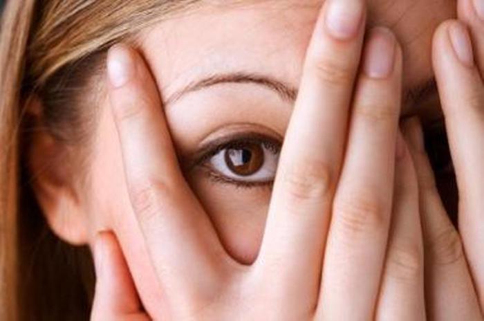 Как мужчины оценивают поведение женщин на сайте знакомств
