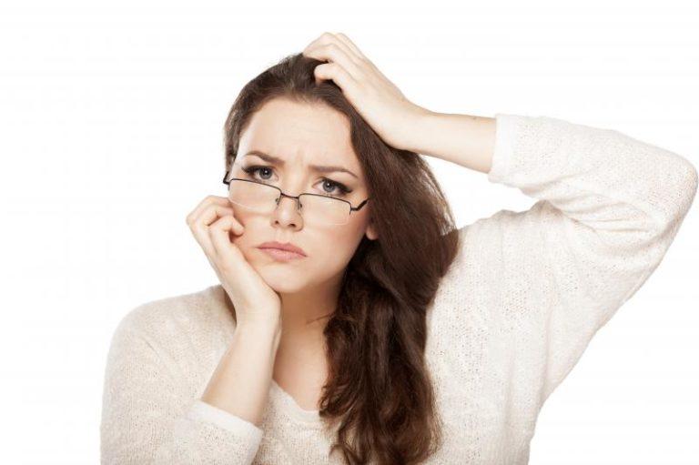 Read more about the article Что написать о себе на сайте знакомств