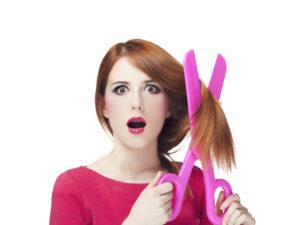 Про британских парикмахеров или «Что у них с руками?».