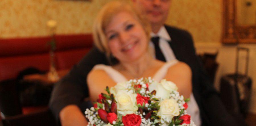 Ах, эта свадьба, свадьба, свадьба….