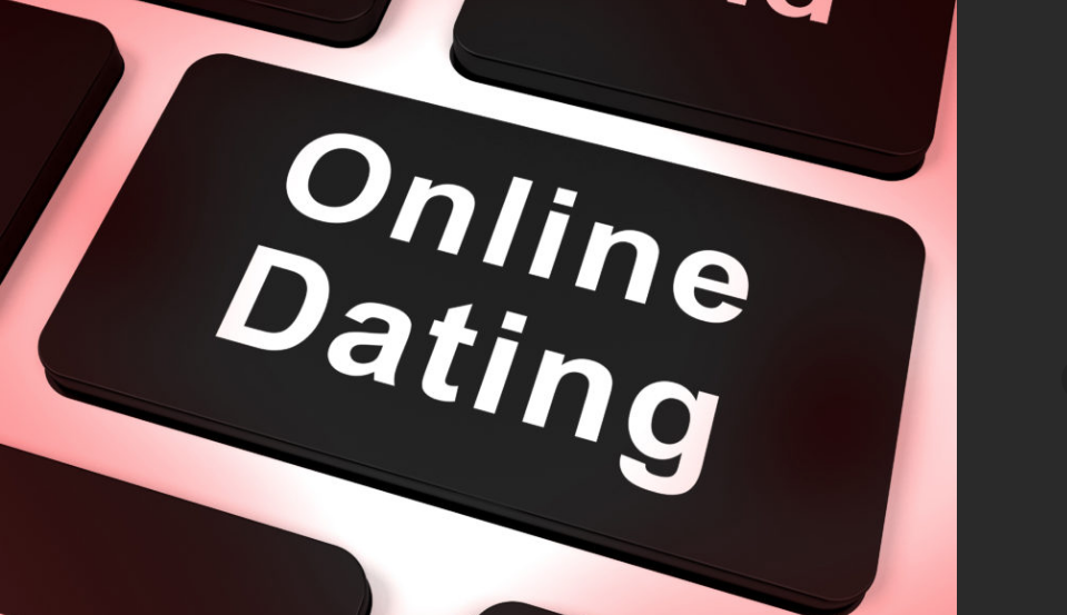 Онлайн знакомства. Тренды 2018 года.