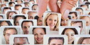 Сайты знакомств с иностранцами. Фотографии для профиля — рекомендации специалистов.