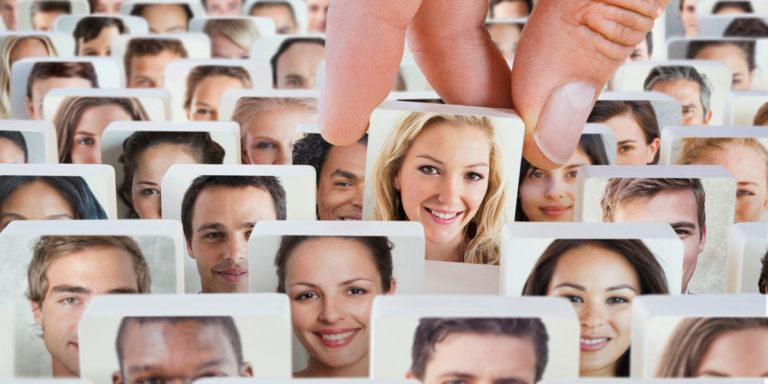 Read more about the article Сайты знакомств с иностранцами. Фотографии для профиля – рекомендации специалистов.