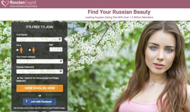платные международные сайты знакомств