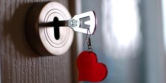 Как попасть на лучшие сайты знакомств мирового уровня