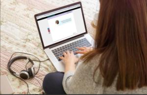 Замуж за иностранца. Знакомства онлайн. Советы для начинающих.